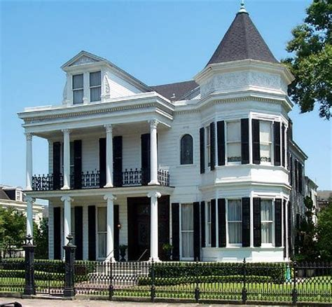 new victorian style homes 17 best images about debutante balls presentations on