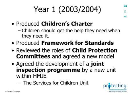 child protection act section 47 child protection communities of practice