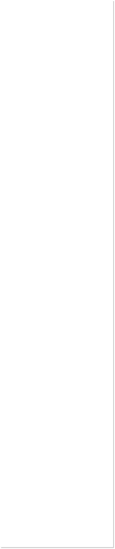 Bauschild Herstellen by Index 12 Www Pyll De