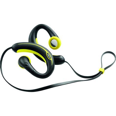 Sports Wireless Bluetooth Headset wireless sports headphones jabra bluetooth hfjabtsport