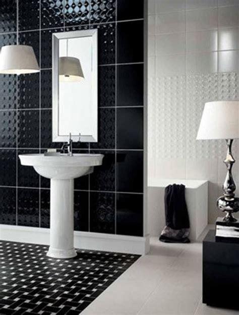 bathroom porcelain tile gallery tiles astonishing bathroom ceramic tiles bathroom tiles