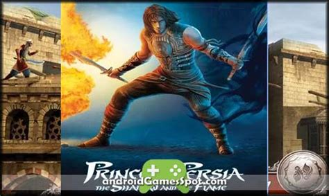 prince of apk prince of shadow and apk free