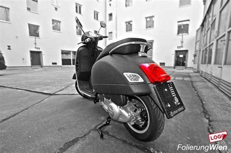 Motorrad Teile Mit Folie Bekleben by Motorrad Folierung Wien Beklebung Rad Folie Folieren