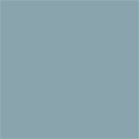 powder blue sherwin williams aquitaine paint color sw 9057 by sherwin williams view