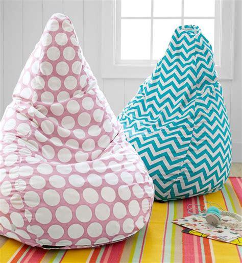 Diy Bean Bag Chair by 25 Unique Diy Bean Bag Ideas On Diy Beanbag