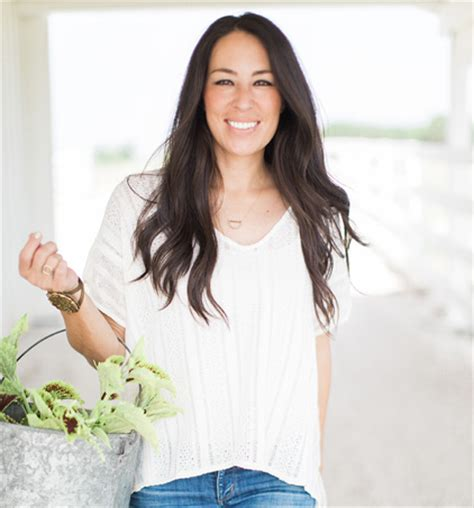 joanna gaines the high demand for furniture inspired by tv sensation