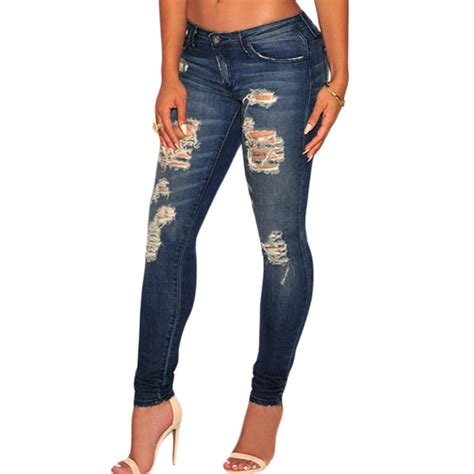 jeans online shopping low price compare prices on tall womens jeans online shopping buy