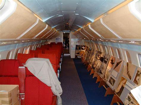 Interior Of Concorde by Concorde Interior Www Pixshark Images Galleries