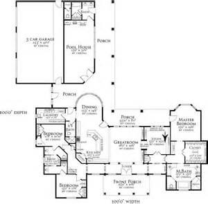 Sweet Home Floor Plan 79 Best Home Sweet Home Floor Plans Images On