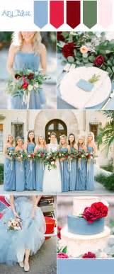 how to wedding colors wedding color ideas bridesmaid dresses ideas wedding