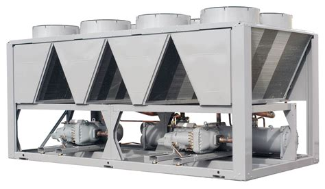 chiller systems  severn group