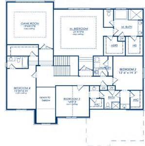 essex homes floor plans bella homes floor plans essex