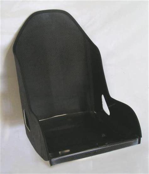 drag boat seats for sale new carbon fiber seats camaro fiberglass mustang