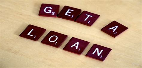 how to get a loan on a house how to get a small business loan for your startup entreprenoria