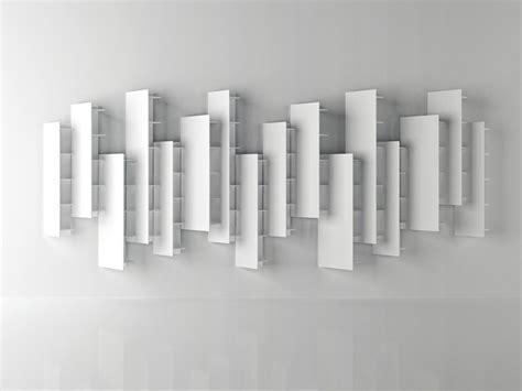 ctline bookcase by boffi design victor vasilev
