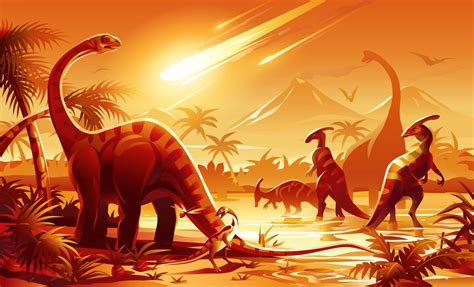 before time began the big and the emerging universe books rise of the mammals began 20 million years before