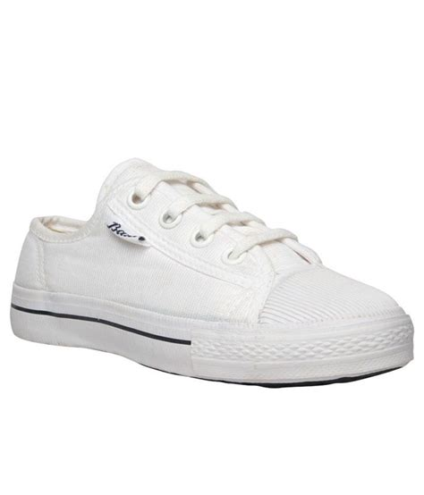 white school shoes for bata white school shoes for price in india buy bata