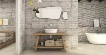 bathroom tile trends bathroom tile trends for 2016 ross s discount home centre