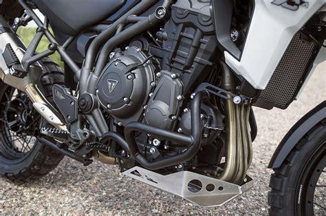 Triumph Motorrad Augsburg by Details Zum Mietmotorrad Triumph Tiger 1200 Xca Des