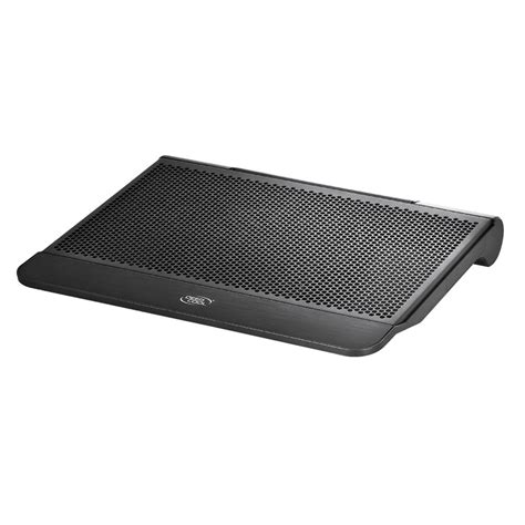 deepcool notebook cooler n6000
