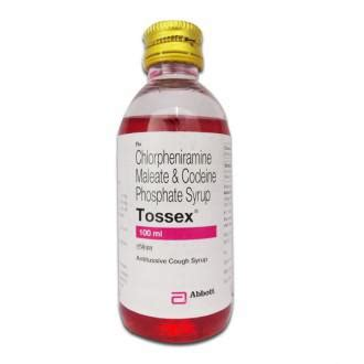 protinex side effects tossex syp 100 ml price overview warnings precautions