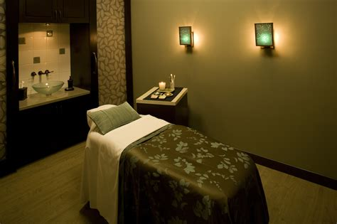 spa room esthetician treatment room group cosmetic surgery