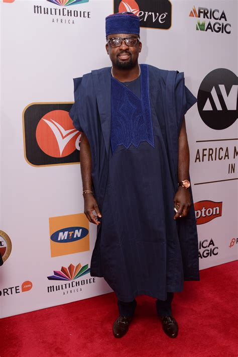 new short agbada style for men men of style timi dakolo noble igwe more rock the