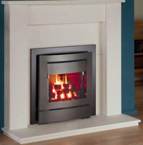 gas fireplace trim nu energis ultra 2 arc trim gas