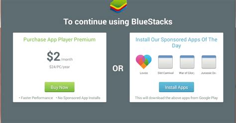 Bluestacks Remove Ads | genuine tricks and tips how to remove advertisements on