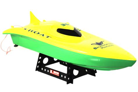 build your own rc boat kits build your own rc boat must see bill ship