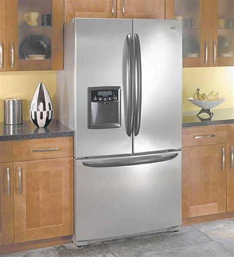 Kenmore Elite Refrigerator Manual French Door - refrigerator parts kenmore elite refrigerator parts model 795