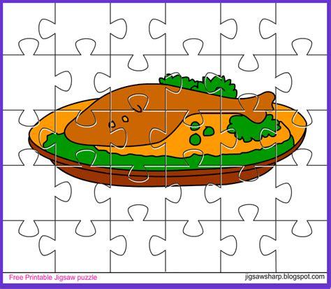 printable puzzle games free download avantfind
