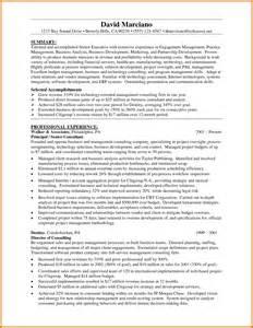 Sample Resume Financial Advisor financial advisor resume resume format download pdf