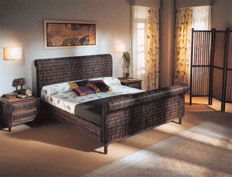 singapore bedroom furniture lacost bedroom furniture unicane cane furniture singapore