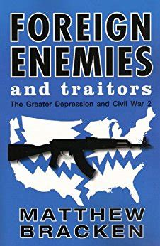 enemies foreign the enemies series books foreign enemies and traitors the enemies trilogy book 3