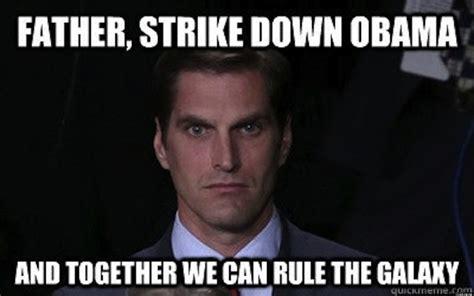 Josh Romney Meme - menacing josh romney meme our 21 favorites pictures
