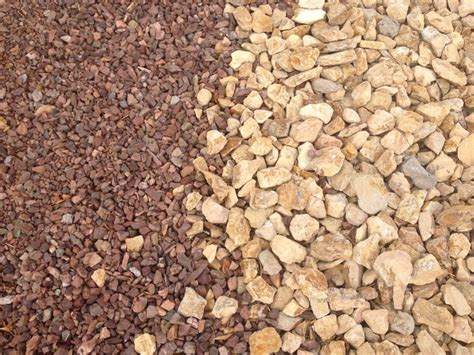 And Gravel Prices 25 Best Ideas About Gravel Prices On Small