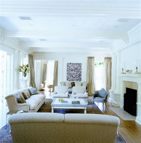 modern family paint colors modern family living room design of decorating also paint