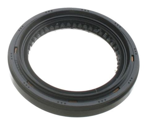 Oes Genuine Transmission Case Shaft Seal For Select Acura