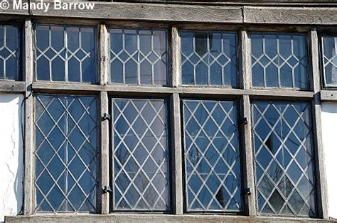 tudor style windows tudor style windows home design