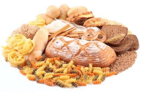 carbohydrates are found in foods that contain which foods contain starch manna health