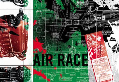 pattern air derby jobs quotor design quotor design ausgezeichnetes kreativ