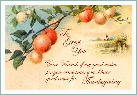 printable greeting cards for thanksgiving thanksgiving greeting cards for friends near and far