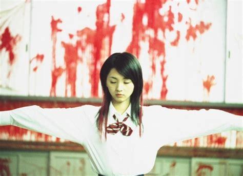 film love exposure 10 grandes filmes japoneses del siglo xxi seg 250 n el
