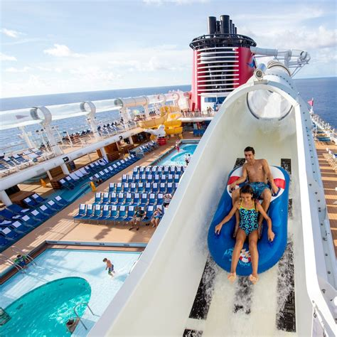 cruises family cruises disney vacations disney cruise