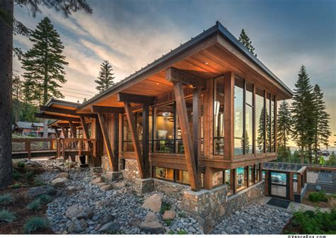 White Chandeliers For Sale Tree House Northstar Amenity Building Modern Exterior