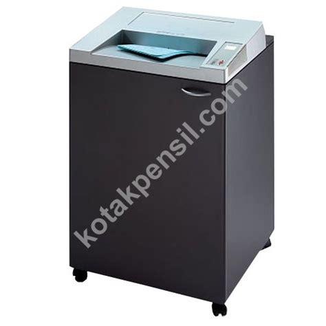 Penghancur Kertas Eba jual mesin penghancur kertas eba 3140 c bisa cod