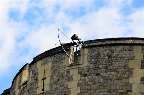 boat rides thames tower of london 21may15 london day 3 tower of london xfer to