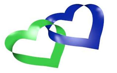 imagenes de corazones entrelazados imagenes amor corazones entrelazados imagenes para hi5