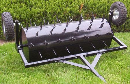 how to aerate your lawn   expert how